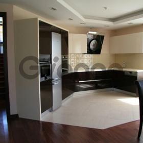 Отделка домов,квартир,коттеджей под ключ