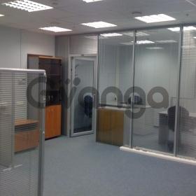 Сдается в аренду  офисное помещение 375 м² Ивана франко ул. 8
