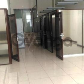 Сдается в аренду  офисное помещение 100 м² Воздвиженка ул. 10