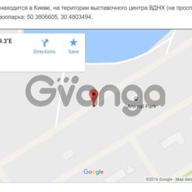 АнімалПарк - це контактний зоопарк на ВДНГ Київ