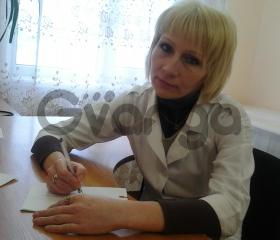 Услуги медсестры на дому. Боярка, вишневое, Киев