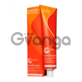 Краска для волос по цене -30%, и профессиональная косметика для салонов красоты оптом