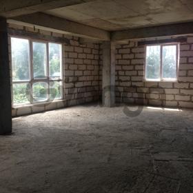 Продается квартира 1-ком 35 м² Волжская ул.