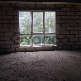 Продается квартира 1-ком 32.5 м² ручей видный