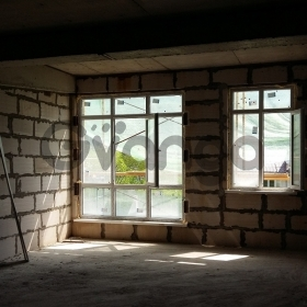 Продается квартира 1-ком 35 м² Камо