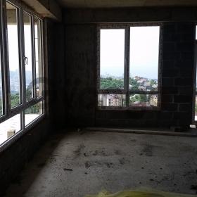 Продается квартира 1-ком 23 м² Чехова