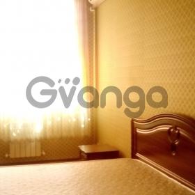 Продается квартира 2-ком 46.5 м² Загородная