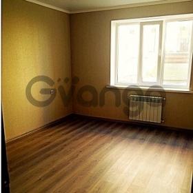 Продается квартира 1-ком 32 м² Клубничная ул.