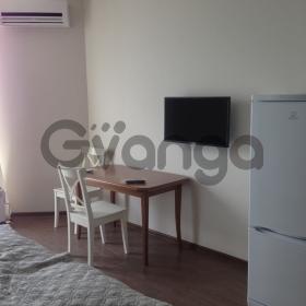 Продается квартира 1-ком 38 м² Туренко ул.