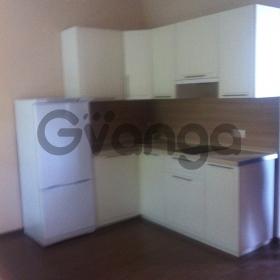 Продается квартира 1-ком 25 м² Шоссейная