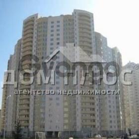 Продается квартира 1-ком 60 м² Урловская