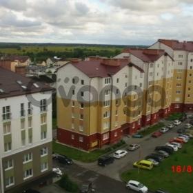 Продается квартира 2-ком 58 м² пер.Цветочный