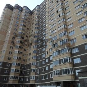 Продается квартира 2-ком 62 м² ул Набережная, д. 35, метро Алтуфьево
