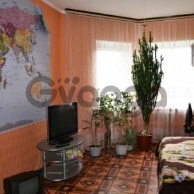 Продается квартира 2-ком 56 м² Ханты-Мансийская улица, 19
