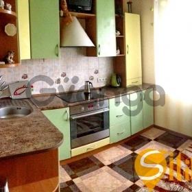 Сдается в аренду квартира 2-ком 55 м² Ахматовой Анны ул., д. 14б, метро Позняки