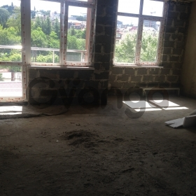 Продается квартира 1-ком 35 м² Плеханова ул.