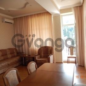 Продается квартира 2-ком 49 м² Сухумское шоссе