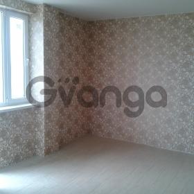 Продается квартира 2-ком 37 м² Туренко