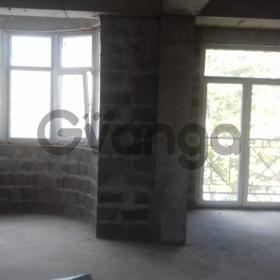 Продается квартира 1-ком 46 м² Дарвина 66