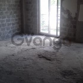 Продается квартира 2-ком 42 м² Дарвина 66