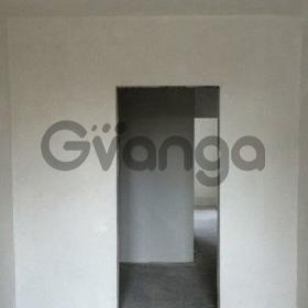 Продается квартира 1-ком 45 м² Лысая гора