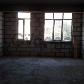 Продается квартира 1-ком 24 м² Лысая гора