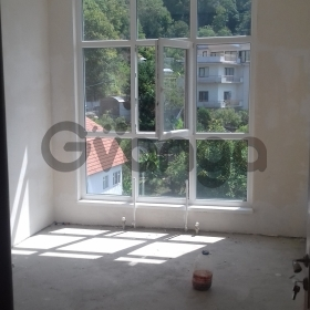 Продается квартира 2-ком 49 м² Сухумское шоссе 15