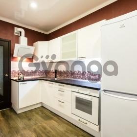 Продается квартира 1-ком 38 м² Дмитриеева