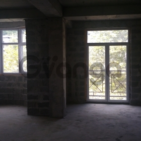 Продается квартира 1-ком 23 м² Ручей Видный
