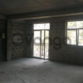 Продается квартира 2-ком 57.7 м² Российская
