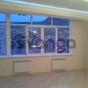 Продается квартира 3-ком 86 м² Высокогорная