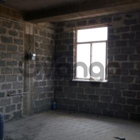 Продается квартира 1-ком 23 м² Теневой