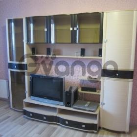 Сдается в аренду квартира 2-ком 65 м² Оптиков, 47, метро Старая Деревня