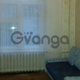Сдается в аренду квартира 2-ком 55 м² Силикатная,д.24