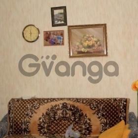 Сдается в аренду квартира 4-ком 86 м² Тайнинский,д.10