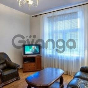 Сдается в аренду квартира 1-ком 42 м² Октябрьский,д.10А