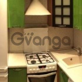 Сдается в аренду квартира 2-ком 53 м² Новомытищинский,д.47к3