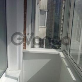 Продается квартира 1-ком 35 м² Солнечная,д.854, метро Речной вокзал