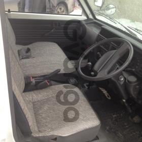 Mazda Bongo 1998 г.в.