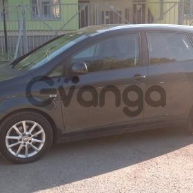 SEAT Altea  XL 1.4 MT (125 л.с.)