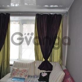 Сдается в аренду квартира 2-ком 45 м² Расковой Ул. 1, метро Динамо
