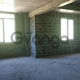 Продается квартира 1-ком 31 м² Следопытов 6