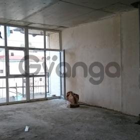 Продается квартира 2-ком 44 м² Вишневая 22
