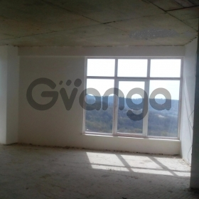 Продается квартира 1-ком 31 м² Дмитриева