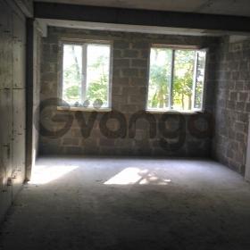 Продается квартира 1-ком 35 м² Теневая