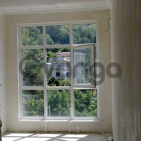 Продается квартира 1-ком 36.5 м² Донская