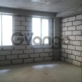 Продается квартира 1-ком 22 м² пер.Теневой