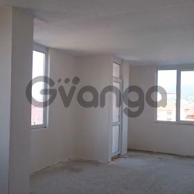 Продается квартира 1-ком 30 м² Пасечная  63