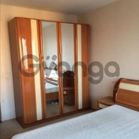 Продается квартира 2-ком 62 м² Пасечная