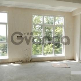 Продается квартира 2-ком 57 м² Пятигорская